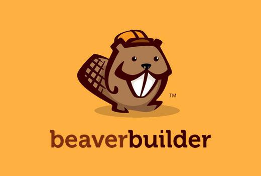 ✨Beaver Builder: WordPress Page Builder Plugin Agency 399$ WordPress Plugin  2.1.7 #Design